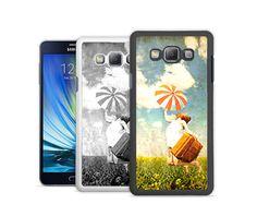 Fundas y carcasas para Samsung Galaxy A7