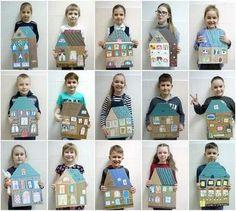 Best 11 Great steam websites for young learners 00026 – SkillOfKing. Kids Art Class, Art Lessons For Kids, Art Lessons Elementary, Art For Kids, School Art Projects, Projects For Kids, Crafts For Kids, Arts And Crafts, Kindergarten Art