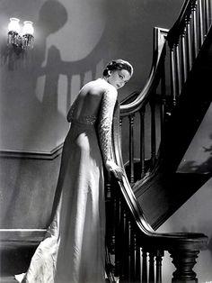 Myrna Loy - Bing Images