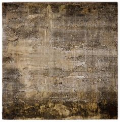 Richard Nott - Elements II Gold Background, Textured Background, Abstract Paintings, Abstract Art, Anima Mundi, Sense Of Place, Masculine Cards, Textile Art, My Images