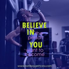 If you can't #imagine it, #visualize it, keep an #optimistic mentality, & believe in yourself, you won't #achieve much.    You can do hard things. 👊  .  #saturdays #fitfamily #believeinyourself #become #fitness #womenshealth #crossfitgirls #sahm ##figureskater #sport #gymtime #pushyourself #believe #empowered #instafitness #gymfreak #weightlossjourney #beautiful #npc