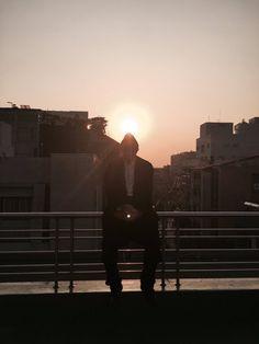 namjoon || rap monster || bts