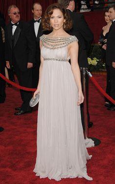2007 Academy Awards Marchesa