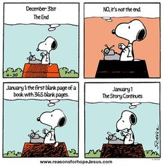 Charlie Brown Theology >>Reasons for Hope* Jesus Charlie Brown Quotes, Charlie Brown Y Snoopy, Snoopy Love, Charlie Brown Christmas, Snoopy And Woodstock, Snoopy Cartoon, Peanuts Cartoon, Peanuts Gang, Snoopy Quotes