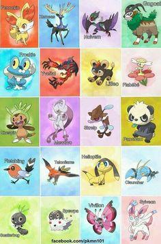 how to catch pokemon in pokemon go game in starting