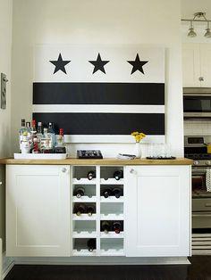 Small White Kitchen Apartment small white kitchens | small white kitchens, shaker style doors