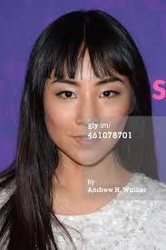 greta lee actress