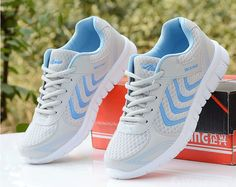 Additions in Footwear for Males and Women At TripleClicks Stock MEN…