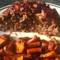 Venison Recipes to Try This Winter | Venison Recipes, Venison and ...