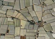 The Massive Greenhouses In Almeria, Spain Small Towns, Coastal, Greenhouses, Spain, Landscape, Travel, Plastic, Farms, Voyage