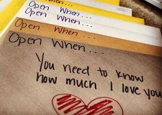 Valentin nap: Ötletes ajándékok a pasidnak