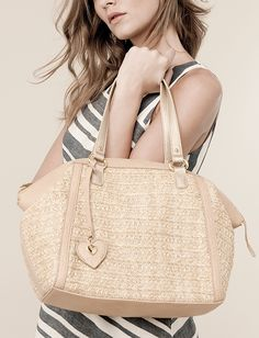 FRACOMINA - Official Website Spring Summer 2015, Fashion Backpack, Trousers, Backpacks, Website, Jeans, Skirts, Shoes, Collection