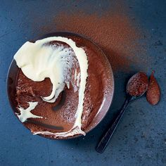 From chocolate mousse to Cape Malay-style pickled fish, here are your favourite fab recipes from last month Chocolate Mousse Recipe, Salted Chocolate, Decadent Chocolate, Best Chocolate, How To Make Chocolate, Easy Chocolate Desserts, Chocolate Flavors, Chocolate Recipes, Brownie Recipes