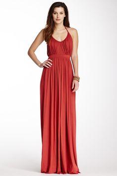Pina Halter Dress by Rachel Pally on @HauteLook