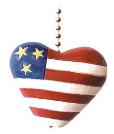 jun 2016 Heart Flag Fan Pull Clementine https://www.amazon.com/dp/B000UUABK4/ref=cm_sw_r_pi_dp_8dWyxbJFXK729