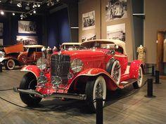 1000 images about cars on pinterest ford models sedans
