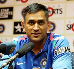 ms dhoni 24indianws