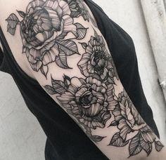 Tattoo by Faustink - Le Phylactère shop, Boulogne Billancourt, Paris, France.