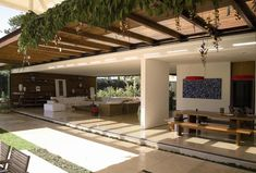 Indio da Costa arquiteto Blog Celina Molinari
