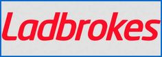 UK casino giant, Ladbrokes, has announced that it has added two new members to its management committee. The two new managers were chosen to join the group's social responsibility and audit committees, began their roles on September 25, 2015.    http://www.blackjack-strategycard.com/blog/ladbrokes-new-managers/