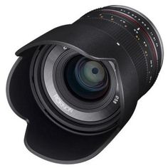 New Rokinon mirrorless lenses! The 21mm f/ 1.4 and the 50mm f/1.2 are available in a variety of mounts, have fast apertures and excellent optical construction.  Both lenses offer bright, sharp and clear images with high resolution and low distorion. http://www.specssite.com/photo-products/camera-lenses/all-lenses/index.html