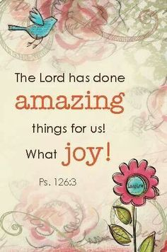 Discover and share Quotes Corrie Ten Boom Story. Explore our collection of motivational and famous quotes by authors you know and love. Joy Quotes, Bible Verses Quotes, Bible Scriptures, Scripture Images, Scripture Verses, Bible Art, Corrie Ten Boom, Choose Joy, Spiritual Inspiration