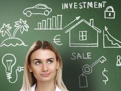 real estate property management brisbane