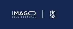 """Today """"Love at First Sight"""" will be screened at the Imago Film Festival 2015 that is taking place at the Marjorie Thulin Fine Arts Performance Hall on the Judson University Campus, Elgin, Illnois. To keep up with our film news and gossip please like our page https://www.facebook.com/pages/1st-Sight-Films/346472948765995"""