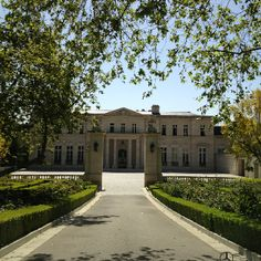 1000 images about holmby hills homes for sale real for Houses for sale in los angeles area