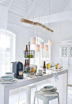 Wir zeigen 42 tolle Einrichtungsideen für ein stilvolles Zuhause.