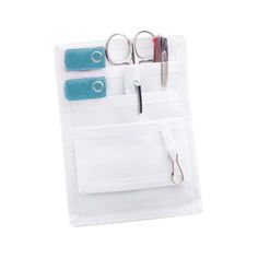 Think Medical 5 Pocket Organizer W/Tools | allheart.com