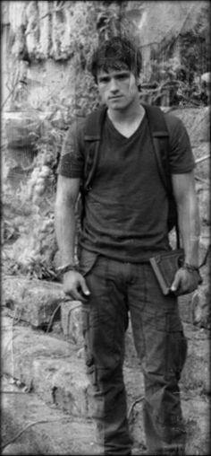 Journey 2 the mysterious islands Take The Fall, We Fall In Love, I Love Him, My Love, Josh Hutcherson, The Mysterious Island, Hunger Games Cast, Journey 2, My Future Boyfriend
