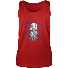 Dog bones T-Shirt SHIRT #gift #ideas #Popular #Everything #Videos #Shop #Animals #pets #Architecture #Art #Cars #motorcycles #Celebrities #DIY #crafts #Design #Education #Entertainment #Food #drink #Gardening #Geek #Hair #beauty #Health #fitness #History #Holidays #events #Home decor #Humor #Illustrations #posters #Kids #parenting #Men #Outdoors #Photography #Products #Quotes #Science #nature #Sports #Tattoos #Technology #Travel #Weddings #Women
