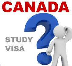 Study Visa to Canada Questions and Answers | Immigration & Visa Guides