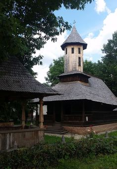 adelaparvu-com-despre-case-traditionale-romanesti-muzeul-viticulturii-si-pomiculturii-golesti-jud-arges-romania-foto-adela-parvu-29 Romania, Interior Architecture, Gazebo, Outdoor Structures, Traditional, Design, Interiors, Interior Design, Interieur