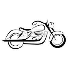 """Résultat de recherche d'images pour """"moto dessin"""""""