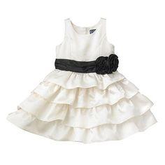 chaps-tiered-ruffled-taffeta-dress-toddler