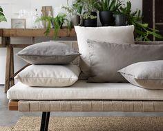 SINNERLIG Cushion Covers