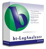 Internet Filtering and Web User Reporting with Web Security by Burstek #web #logs #analyzer http://malta.remmont.com/internet-filtering-and-web-user-reporting-with-web-security-by-burstek-web-logs-analyzer/  # LogAnalyzer Proxy Server Supported Logs: – Forefront TMG – Microsoft ISA Server 2000-2006 W3C and MSDE (ISA) – bt-WebFilter – SonicWall – Watchguard – Squid Cache – Bluecoat – Ironport – IPlanet Proxy Log Files – Netscape Proxy Log Files and many more In a perfect world there would be…