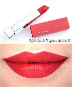 lip color for kids Lipsense Lip Colors, Lip Gloss Colors, Lip Colour, Lip Sence, Maybelline Lipstick, Lipstick For Fair Skin, Lipstick Tricks, Lipstick Shades, Color Sensational