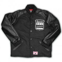 SW_Lux_Jacket-black