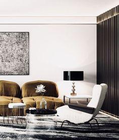 2733 best Modern Home Decor, Interior Design images on Pinterest in ...