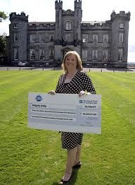 National Lottery Results, Lottery Winner, Online Business, Expensive Taste, Learning, Jet Set, Building, Travel, Life