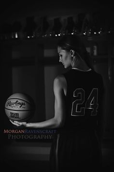 Im so in love with this picture i cant handle it, but a volleyball #MorganRavenscraftPhotography