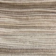 Linen | Grain Sacks