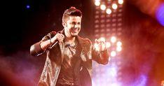Cristiano Araújo, de 'Efeitos', foi cantor sertanejo 'por natureza'