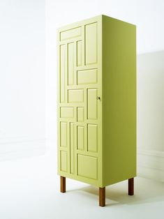112 Awesome Armoire Images Furniture Upcycled Furniture Antique