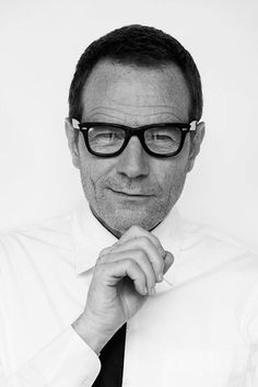 Happy birthday to Bryan Cranston (born March a brilliant actor, writer and director, that gave us Walter White / Heisenberg (Breaking Bad) and the crazy father of Malcom in the. Bryan Cranston, Breaking Bad, Look At You, How To Look Better, Beautiful Men, Beautiful People, Idole, Celebrity Portraits, Celebrity Photos