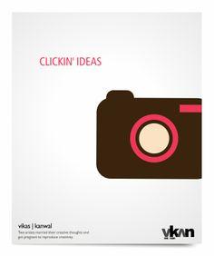 clickin !