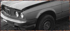 Car Wreckers is a significant supplier of a wide range of automotive parts, accessories and engineering supplies to trade customers throughout New Zealand. For inquiry of Car Wreckers Services to call us:- 0800 227 973 or visit of Car Wreckers site- http://carwreckers.co.nz/